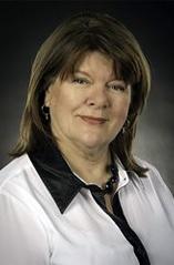 Dr. Sheila Drover